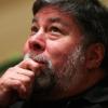 Công thức hạnh phúc giản đơn của nhà đồng sáng lập Apple Steve Wozniak: H = S – F