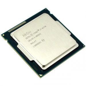 CPU-Intel-i7-4770-socket-1150