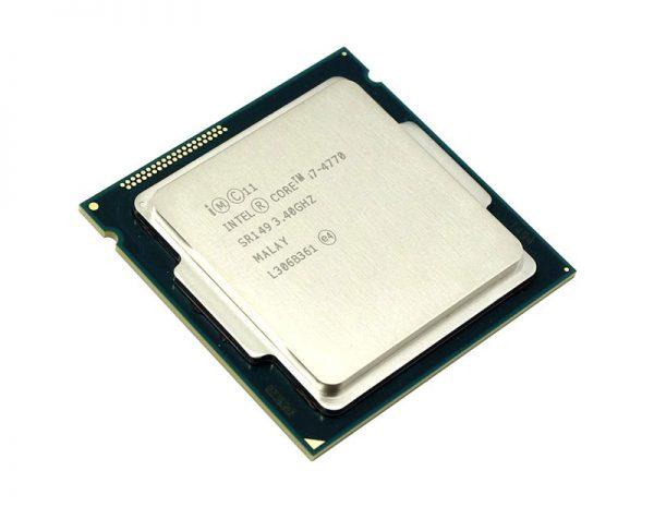 CPU-Intel-i7-4770-socket-1150