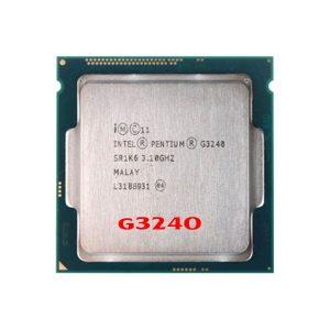 Chip G3220/3240 sk 1150