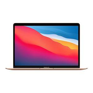 cài macbook tại hà nội