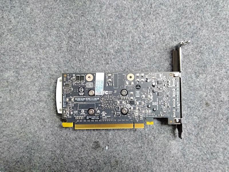 card màn hình quadro p620