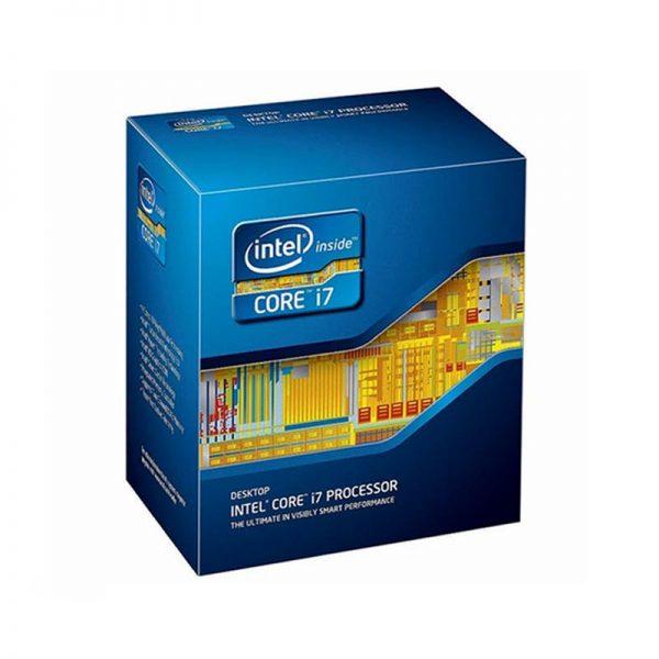 cpu core i7 3770 cũ