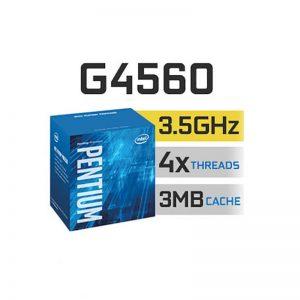 cpu g4560 cũ
