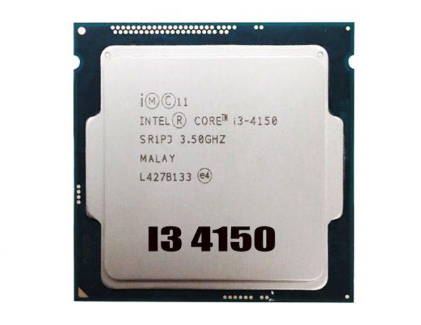 cpu i3 4150 cũ
