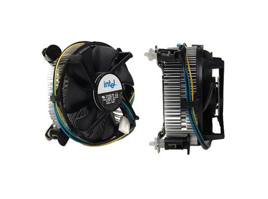 Quạt tản nhiệt CPU 775/1155